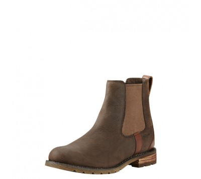 Ariat Womens Wexford H2O Boot