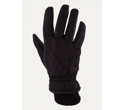 Noble Outfitters Winter Riding Gloves