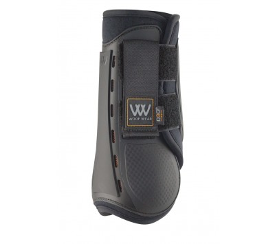 Woof Wear Smart Event Boot Front