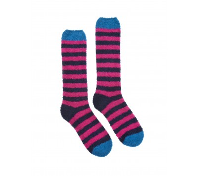 Joules Supersoft Fluffy Socks