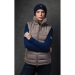 Equetech Womens Kingsley Gilet  - Thomas Irving's equestrian and accessories store