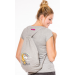 Eskadron Fanatics Unicorn Backpack  - Thomas Irving's equestrian and accessories store