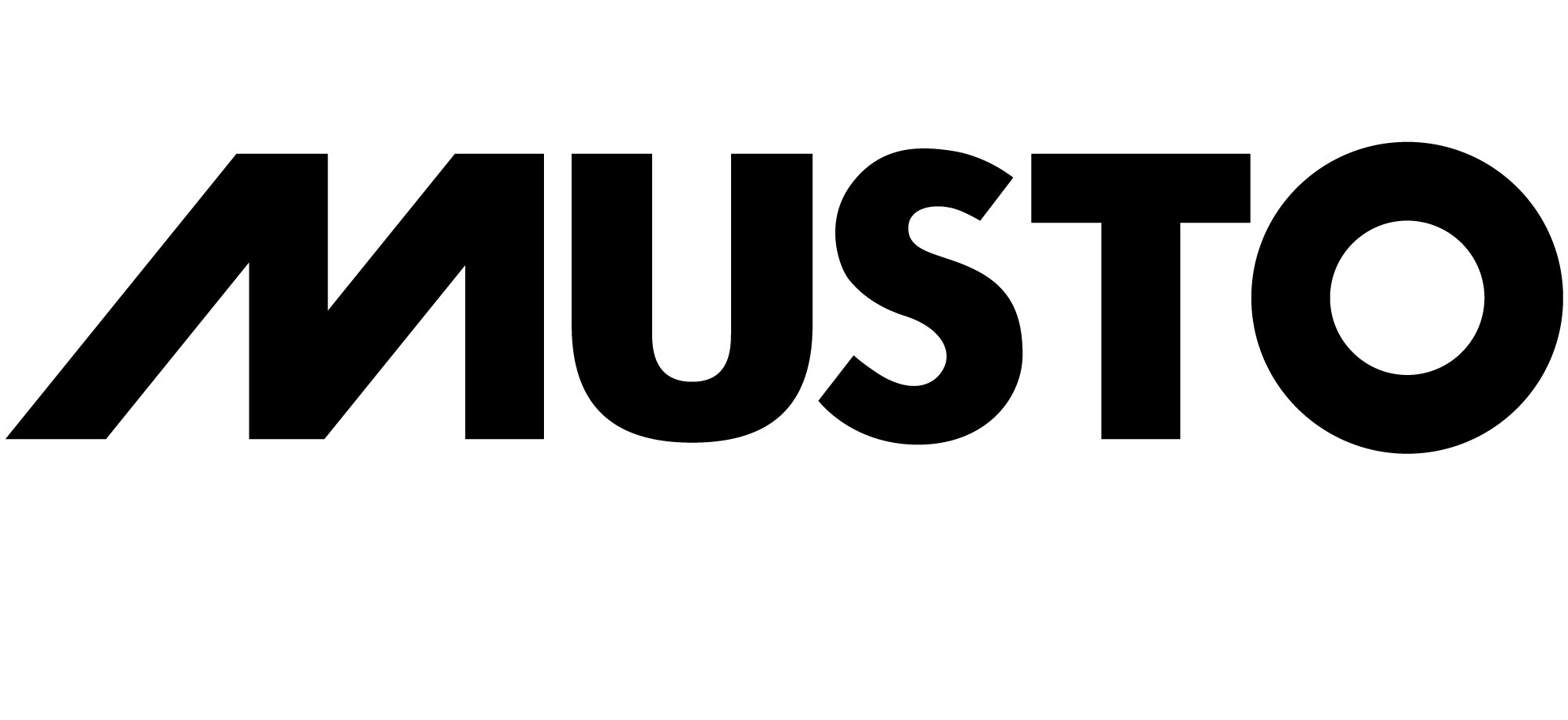 View Musto Logo products and accessories