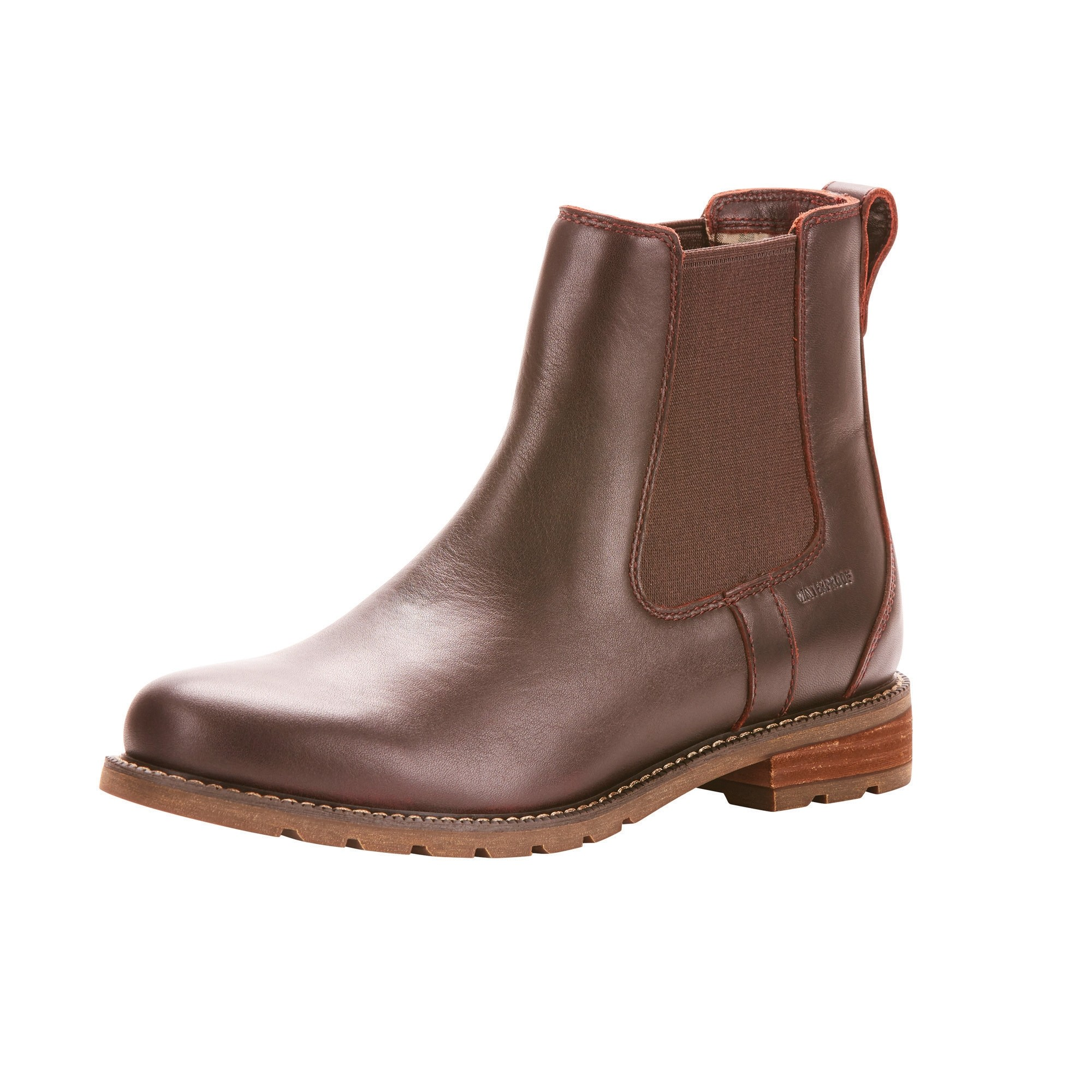 Ariat Womens Wexford Boots  - Thomas Irving's equestrian and accessories store  Ariat Womens Wexford Boots