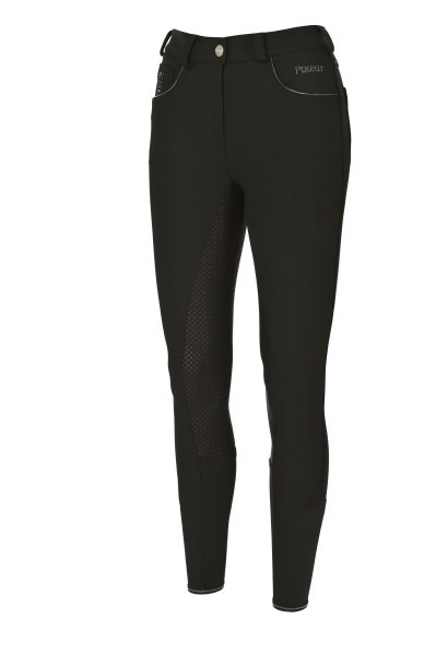 Pikeur Premium Collection Rayla Ladies Breeches  - Thomas Irving's equestrian and accessories store  Pikeur Premium Collection Rayla Ladies Breeches