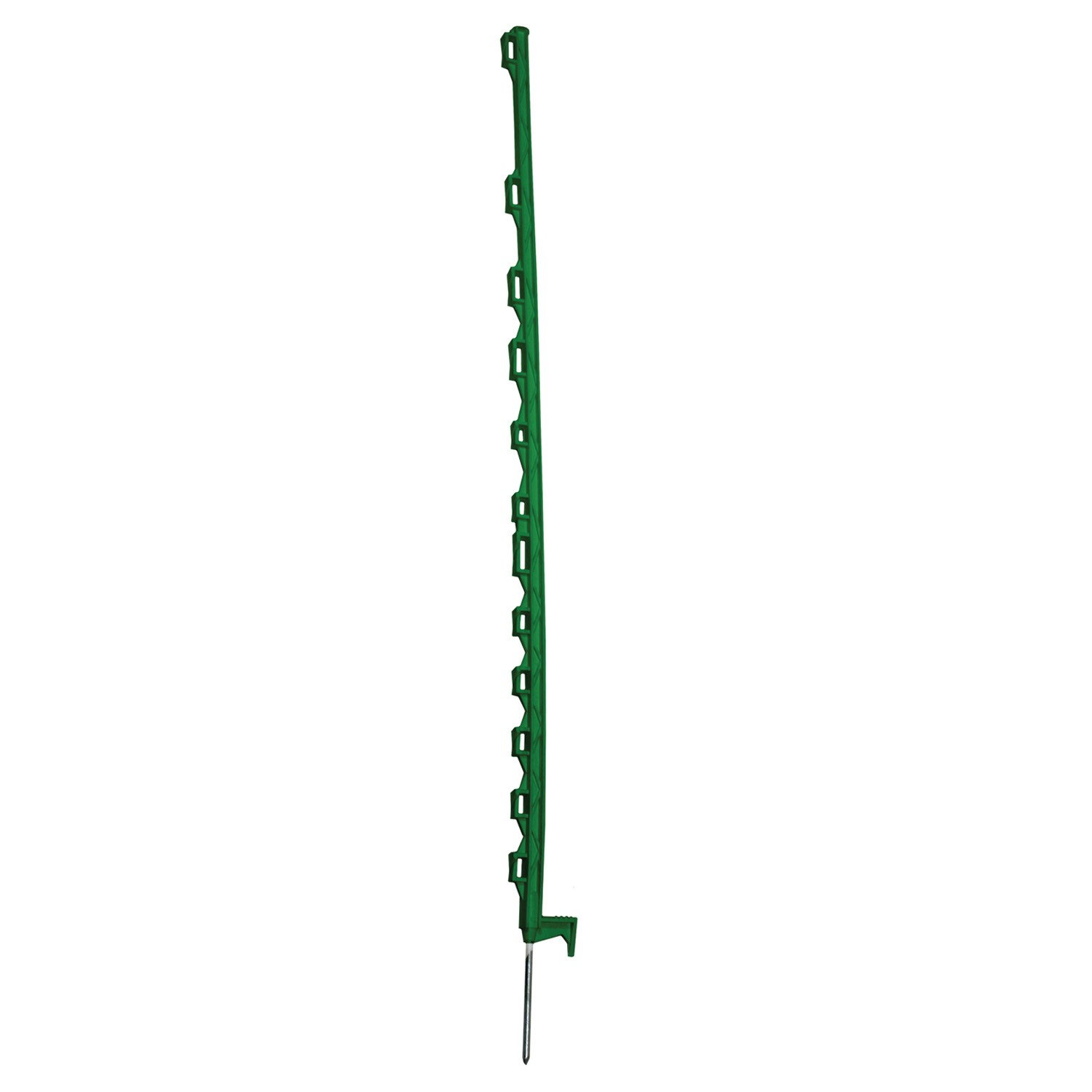 Rutland Green Horse Poly Posts Pack of 20  - Thomas Irving's equestrian and accessories store  Rutland Green Horse Poly Posts Pack of 20