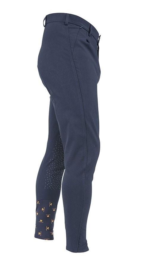 Shires Mens Aubrion Walton Breeches  - Thomas Irving's equestrian and accessories store  Shires Mens Aubrion Walton Breeches