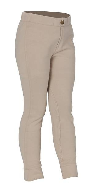 Shires Childrens Wessex Jodhpurs  - Thomas Irving's equestrian and accessories store  Shires Childrens Wessex Jodhpurs