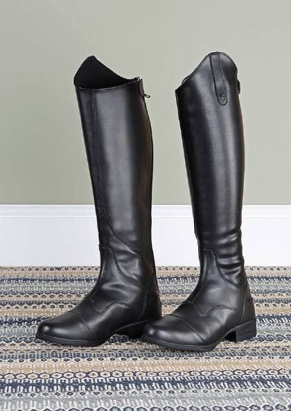 Shires Adults Moretta Marcia Tall Riding Boots  - Thomas Irving's equestrian and accessories store  Shires Adults Moretta Marcia Tall Riding Boots