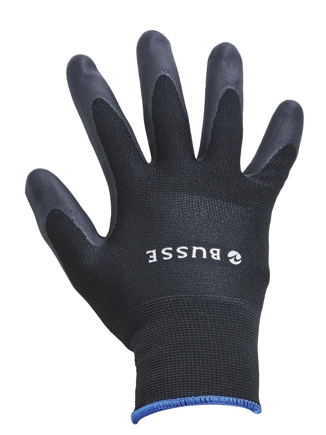 Busse Allround Winter Gloves  - Thomas Irving's equestrian and accessories store  Busse Allround Winter Gloves