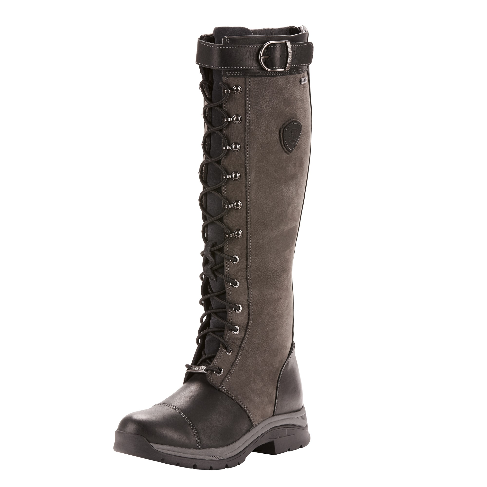 Ariat Womens Berwick GTX Insulated Boot  - Thomas Irving's equestrian and accessories store  Ariat Womens Berwick GTX Insulated Boot