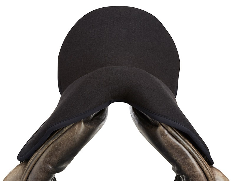 Acavallo Gel In Seat Saver  - Thomas Irving's equestrian and accessories store  Acavallo Gel In Seat Saver