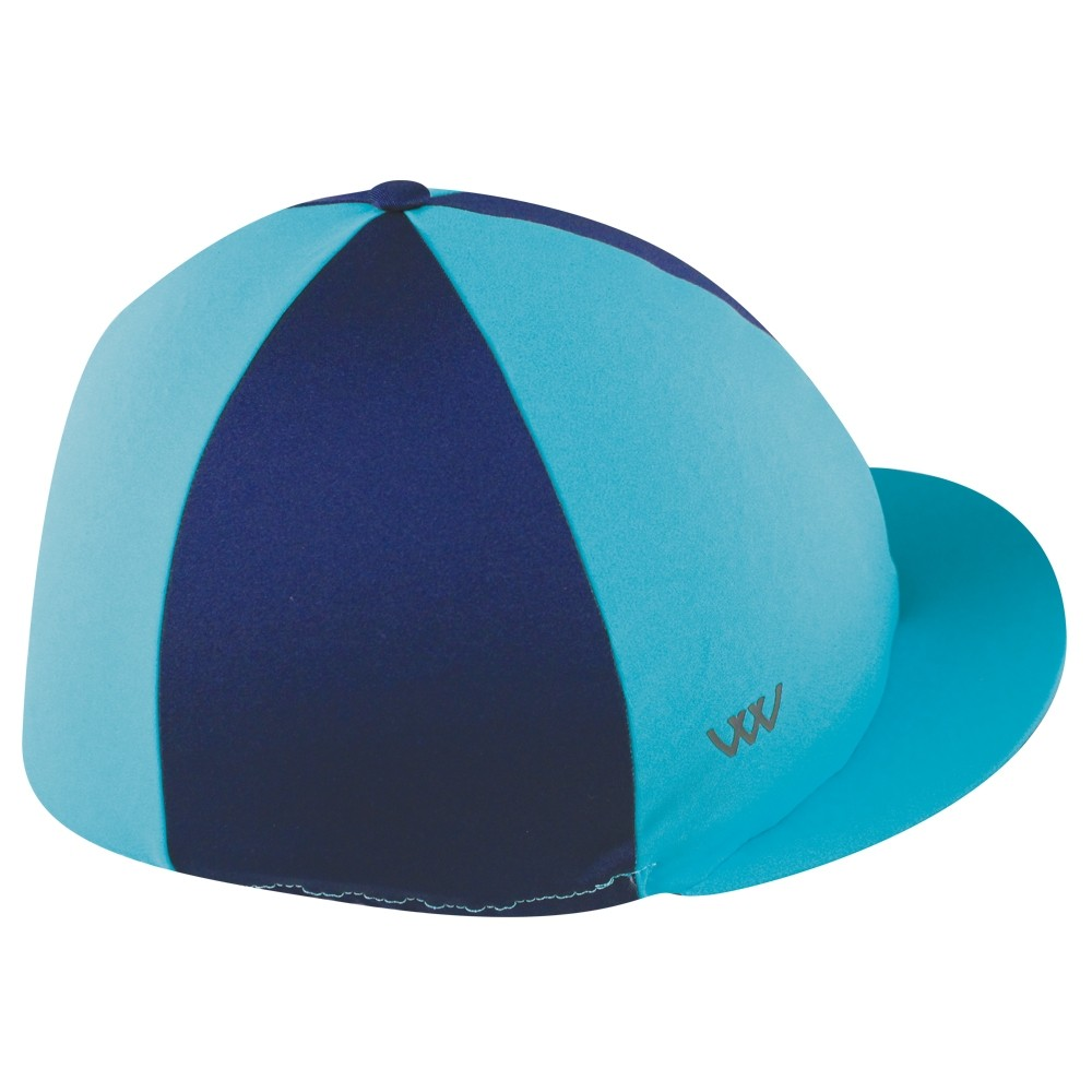 Woof Wear Hat Cover  - Thomas Irving's equestrian and accessories store  Woof Wear Hat Cover