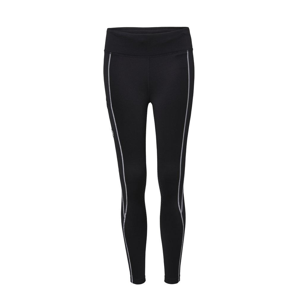 Mountain Horse Jade Tech Winter Tights  - Thomas Irving's equestrian and accessories store  Mountain Horse Jade Tech Winter Tights