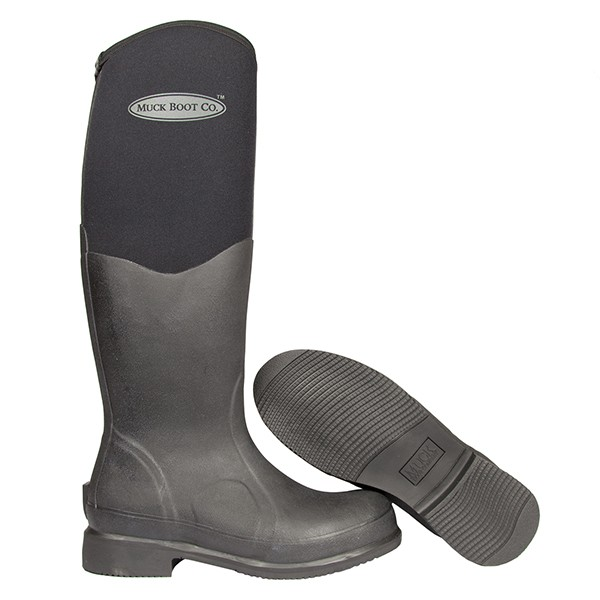 Muck Boot Colt Ryder  - Thomas Irving's equestrian and accessories store  Muck Boot Colt Ryder