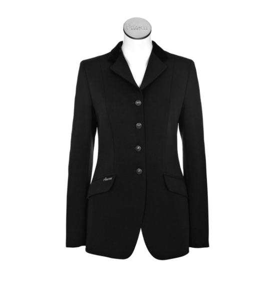 Pikeur Ladies Epsom Show Jacket  - Thomas Irving's equestrian and accessories store  Pikeur Ladies Epsom Show Jacket