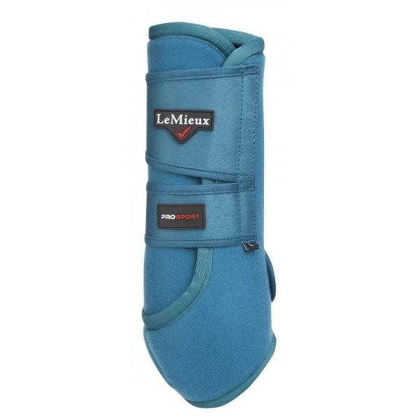 LeMieux Support Boots  - Thomas Irving's equestrian and accessories store  LeMieux ProSport Support Boots