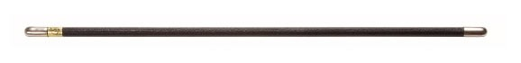 """Jeffries Show Cane 24""""  - Thomas Irving's equestrian and accessories store  Jeffries Show Cane 24"""""""