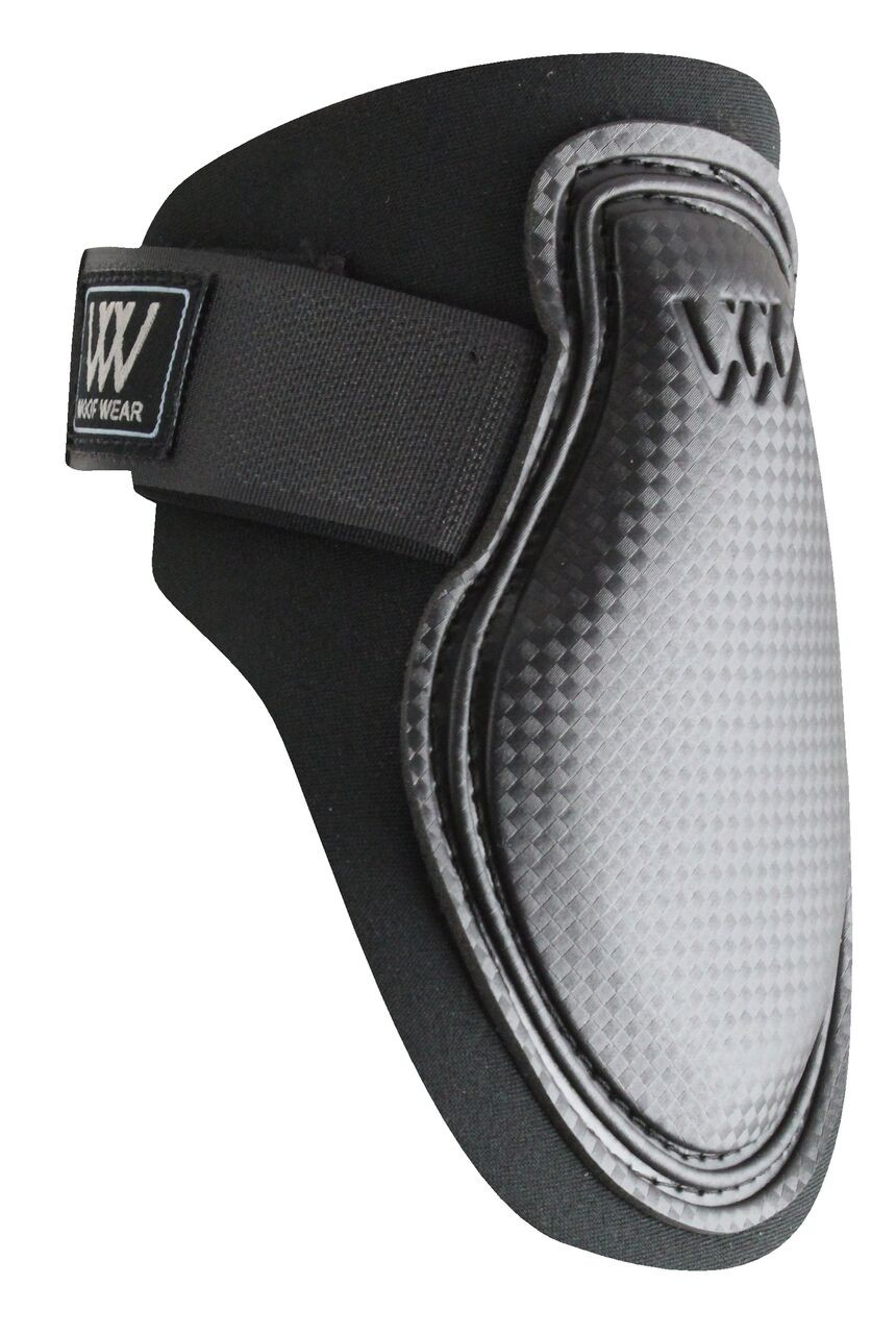 Woof Wear Club Fetlock Boot  - Thomas Irving's equestrian and accessories store  Woof Wear Club Fetlock Boot