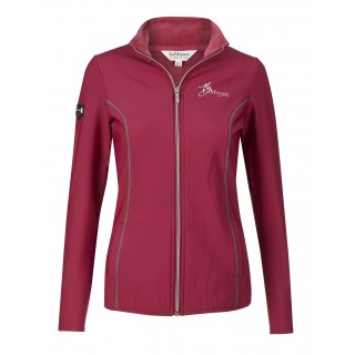 LeMieux Madrisa Fleece