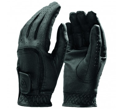 Ariat Pro Contact Gloves