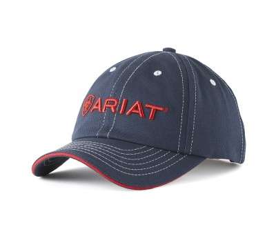 Ariat Team Cap II