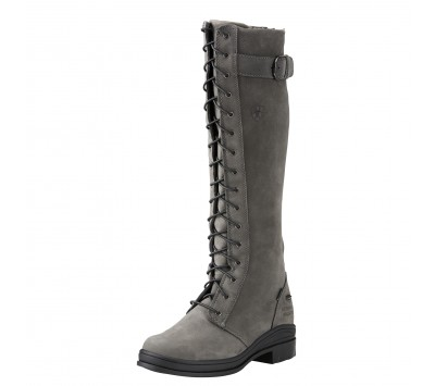 Ariat Womens Coniston Boot