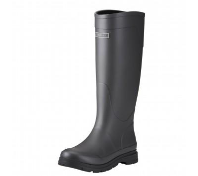Ariat Womens Radcot Insulated Wellingtons