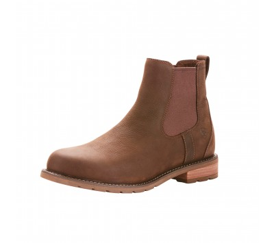 Ariat Mens Wexford H2O Boots