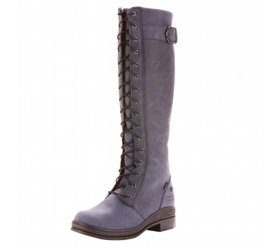 Ariat Womens Coniston Waterproof Insulated Boots