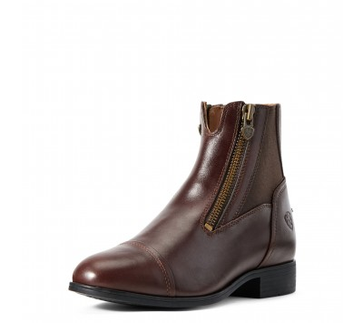 Ariat Womens Kendron Pro Paddock Boot