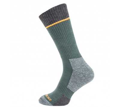 Sealskinz Solo Quickdry Mid Length Socks