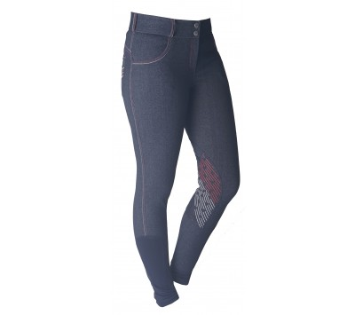 Horka Arona Junior Breeches