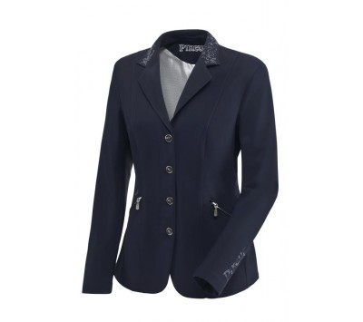 Pikeur Saphira Ladies Competition Jacket