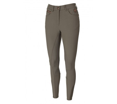 Pikeur Premium Salia Grip Ladies Breeches