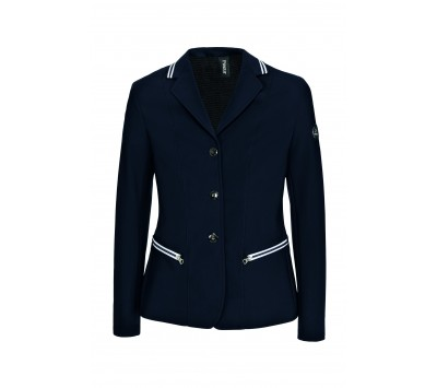 Pikeur Kacy Softshell Youths Competition Jacket