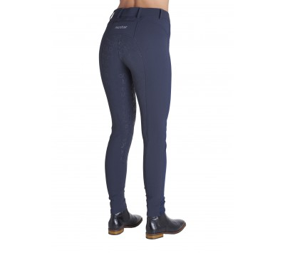 Montar Kelly Yati Full Grip Breeches