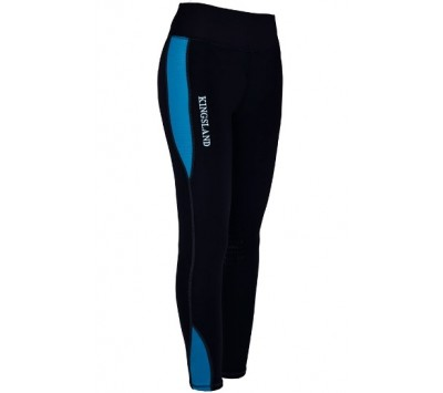 Kingsland Karina Ladies E-Tec2 Knee Grip Tights