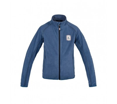 Kingsland  Ortler Junior Fleece Jacket