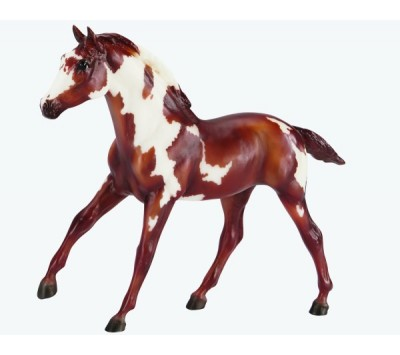 Breyer Traditional Van Gogh