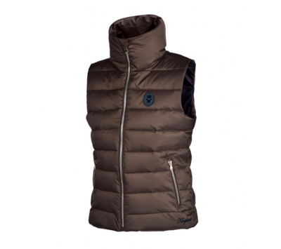 Kingsland Anchorage Ladies Insulated Body Warmer