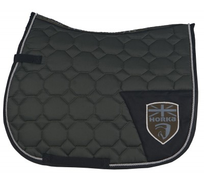 Horka Outdoor Experience GP Saddlecloth