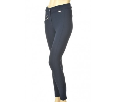 Montar Bella Full Grip Breeches