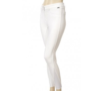 Montar Fay Full Grip Breeches