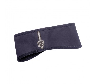 Noble Outfitters Headband