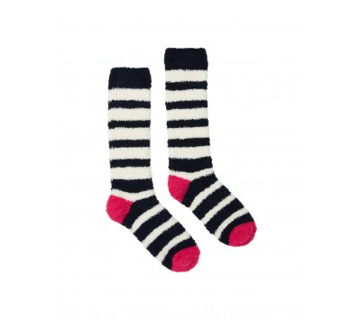 Joules Fabulously Fluffy Socks