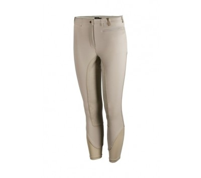 Noble Outfitters Womens Signature Full Seat Breeches