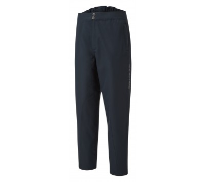 Noble Outfitters Waterproof Trousers
