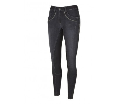 Pikeur Next Generation Elfa Grip Jean Ladies Breeches