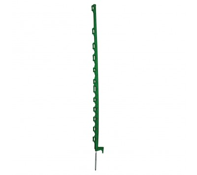 Rutland Green Horse Poly Posts Pack of 20